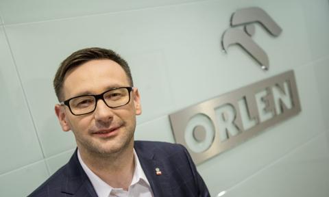 Obajtek: PKN Orlen liczy na sfinalizowanie przejęcia Ruchu do końca 2019 roku