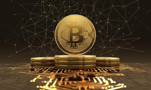 Citi: bitcoin może być preferowany w światowym handlu
