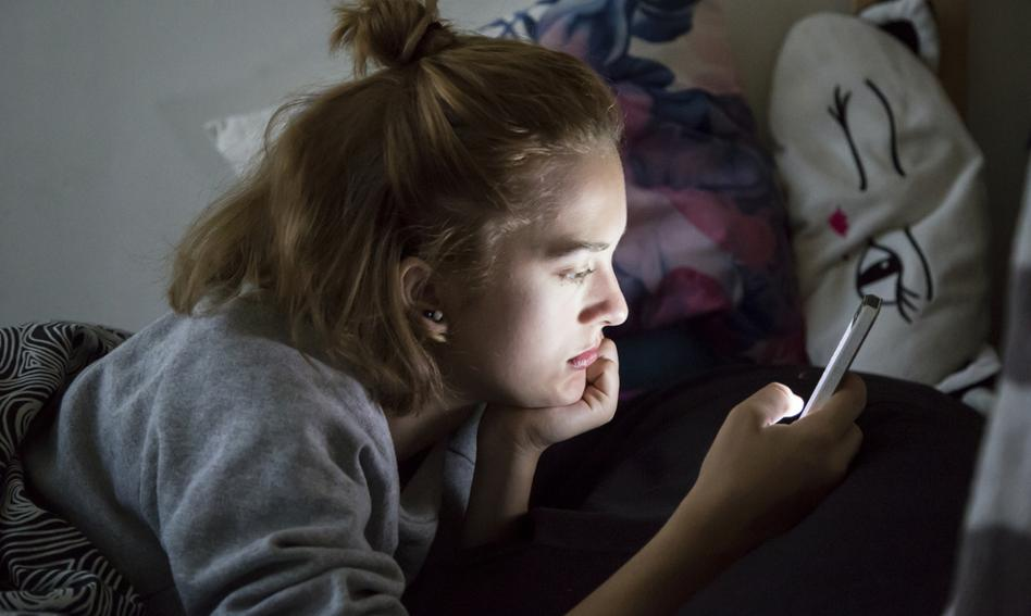 """Aplikacje randkowe w Wielkiej Brytanii oferują darmowe bonusy """"zaszczepionym"""""""