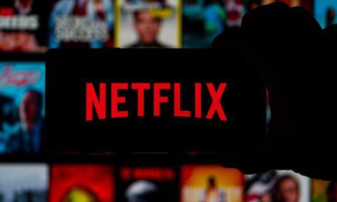 Netflix ponownie zdominował rynek streamingu
