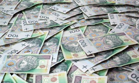 Rząd przyjął sprawozdanie z wykonania zeszłorocznego budżetu