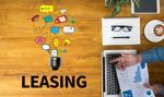 Zmiany w rozliczaniu leasingu