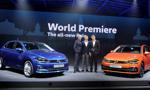 Volkswagen zaprezentował nową wersję polo