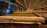 Miedź ma mocne wsparcie z Chin, bo import złomu miedzi jest najniższy w historii