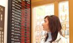 Paragonowa pułapka na kantory wymiany walut