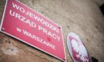 W co ósmej polskiej rodzinie jest bezrobotny