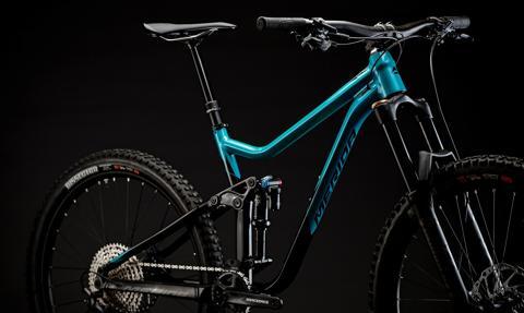 UOKiK postawił zarzuty spółce Merida. Chodzi o ograniczenie sprzedaży rowerów przez internet