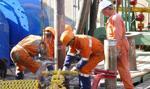 Petrolinvest wreszcie opublikował raport. Strata rośnie, audytor nie wydał opinii