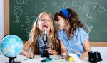 NNW szkolne dla dziecka – porównanie cen, zakres, wyłączenia