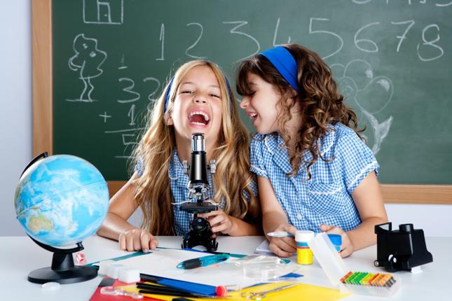 Indywidualne ubezpieczenie dzieci - stawki, zakres oraz wyłączenia