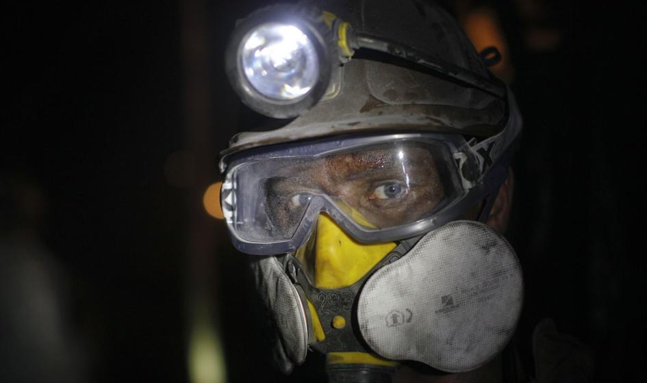 Górnicy szykują się do strajku