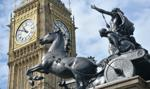 Wielka Brytania: rząd wyklucza głosowanie w parlamencie w sprawie rozpoczęcia Brexitu