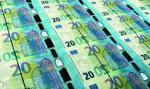 Hiszpańscy terroryści wyłudzili z VAT-u ponad 8 mln euro