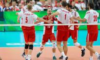 Polska mistrzem świata w siatkówkę!