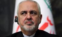 Iran: sankcje USA to próba odebrania Irańczykom dostępu do jedzenia i leków