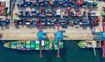 Umowa o ułatwieniach w morskim handlu ze Zjednoczonymi Emiratami Arabskimi
