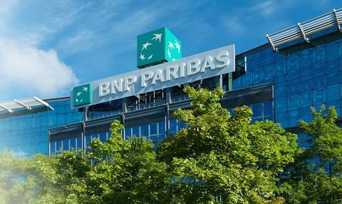 BNP Paribas Bank Polska chce objąć zwolnieniami grupowymi do 800 pracowników