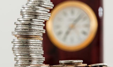 Blisko 10 proc. zobowiązań kredytowych zostało odroczone lub zawieszone