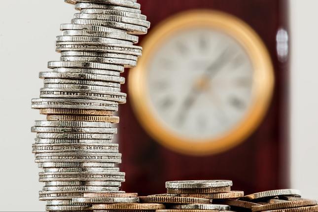 Harmonogram spłaty kredytu – jak będzie wyglądać spłata kredytu?