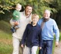 Wychowanie dzieci powinno być uwzględniane przy wysokości emerytury