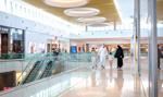 W Arabii Saudyjskiej centra handlowe tylko dla osób zaszczepionych przeciw COVID-19
