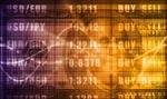 Ranking brokerów forex według wyników klientów – II kwartał 2017
