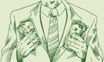 Najlepszy rachunek maklerski dla aktywnego inwestora - ING Securities, db Makler i BZ WBK na podium