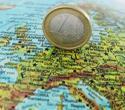 Walka o unijny budżet