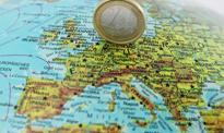 Oto najstraszniejsza mapa Europy