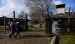 USA przeznaczą dodatkowe 2 mln dol. dla Fundacji Auschwitz-Birkenau