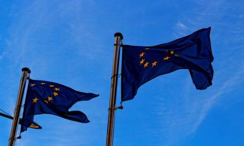 Sejm przyjął poprawkę Senatu wydłużającą vacatio legis ustawy o wzajemnym uznawaniu towarów w UE