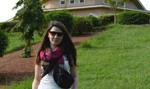 Polka w Ugandzie: Nowe technologie przyjmą się tu szybko [Tam mieszkam]