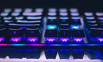 Epokowa zmiana w bankowości elektronicznej. ING przeciera szlaki
