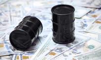 Ograniczenia w dostawach rosyjskiej ropy