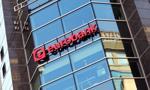 Bloomberg: Credit Agricole zainteresowany przejęciem eurobanku