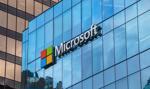 """Microsoft przejmie ZeniMax Media, twórcę gier """"Doom"""" i """"Quake"""". Jest zgoda KE"""