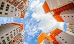 Ceny transakcyjne mieszkań – I kw. 2017 r. [Raport]