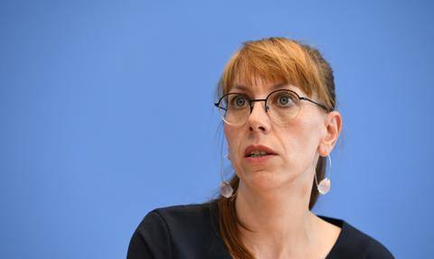 Minister sprawiedliwości Saksonii zleca wykonanie opinii prawnej w sprawie Turowa