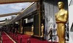 PwC przeprasza za zamieszanie na ceremonii Oscarów