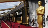 Bukmacherzy zarabiają na Oscarach