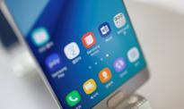Samsung Galaxy Note 7 powraca na rynek