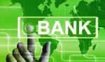 Banki boją się stracić nawet 25 proc. rynku