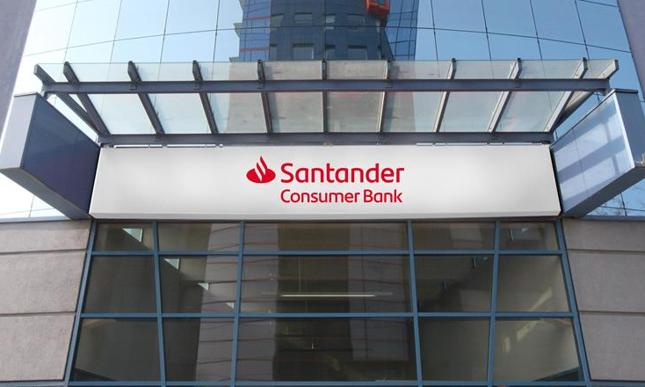 Karta kredytowa VISA TurboKARTA w Santander Consumer Bank – warunki