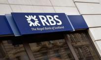 Bank RBS zwolni 880 informatyków