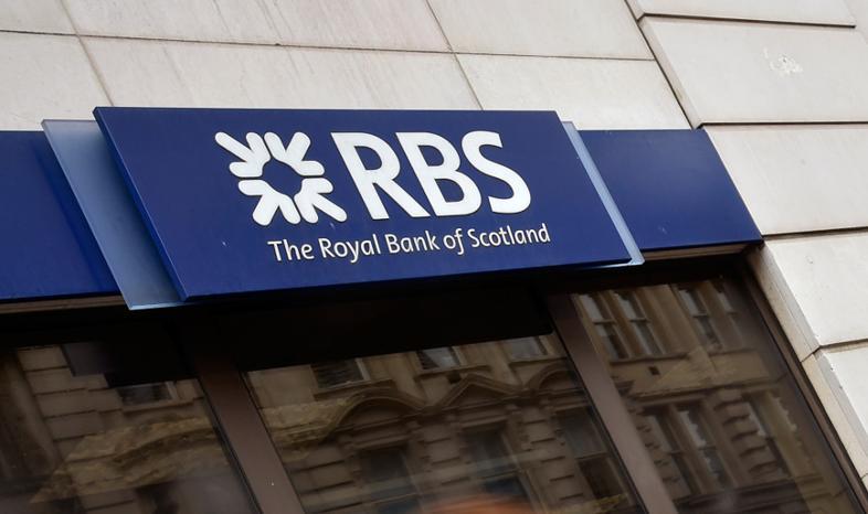 Pracownicy RBS wrócą do biur w 2021 roku