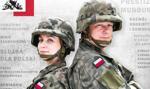 """""""Zostań żołnierzem Rzeczpospolitej"""". Ile można zarobić w wojsku?"""