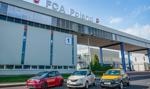 Tyska fabryka samochodów FCA przedłużyła przerwę w produkcji o kolejny tydzień