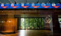 Giełdy spadają przed greckim referendum. Deweloperzy pokazują wyniki