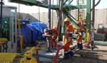 Spółka Petrolinvestu przedłuża koncesję w Kazachstanie