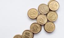 Banki płacą nawet 4 proc. na koncie oszczędnościowym [Ranking]